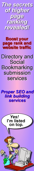 Click Here to Get Proper SEO for your Site